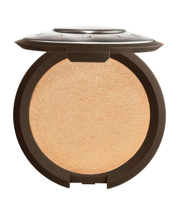 Becca-Shimmer-Perfector-Poured1