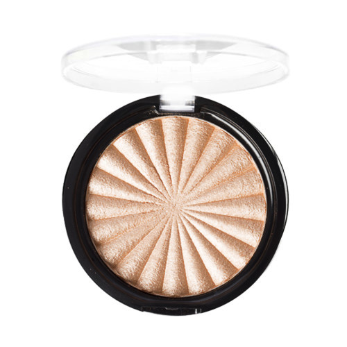 Ofra-Rodeo-Drive-Highlighter