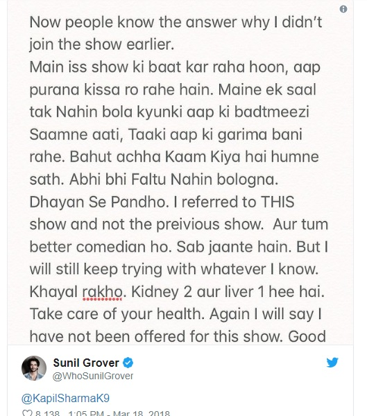 3-biggest-controversies-2018-bollywood
