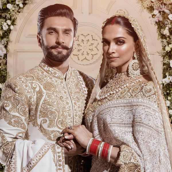 deepika-ranveer-media-reception