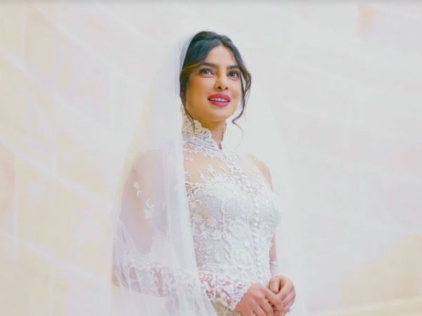 priyanka-chopra-wedding-makeup-christian-internal