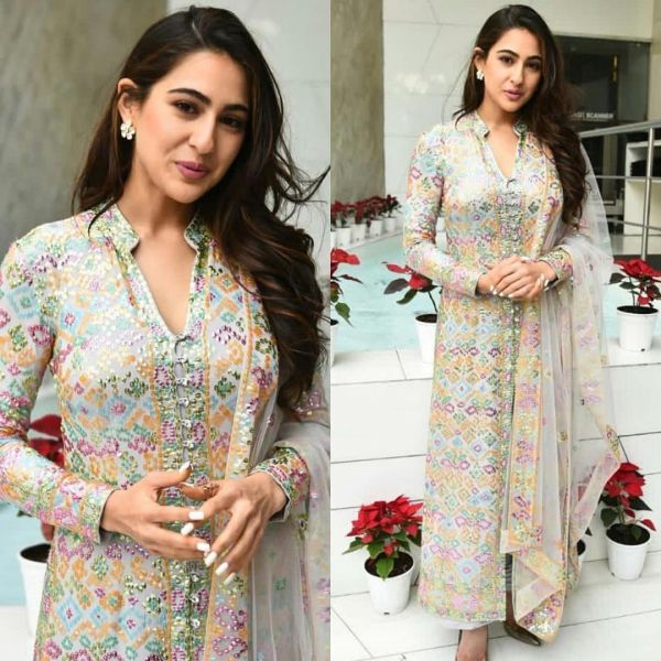 1-sara-ali-khan-kedarnath-promotions