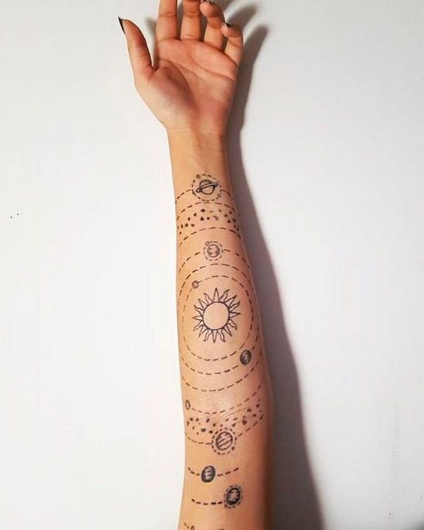 15-tattoo-ideas-solar-system-tattoo-on-arm