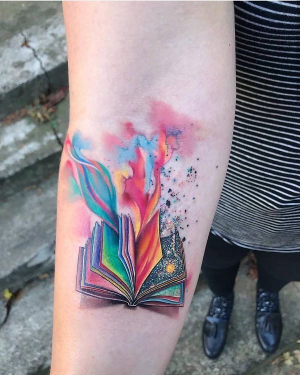 20-tattoo-ideas-colourful-tattoo-book