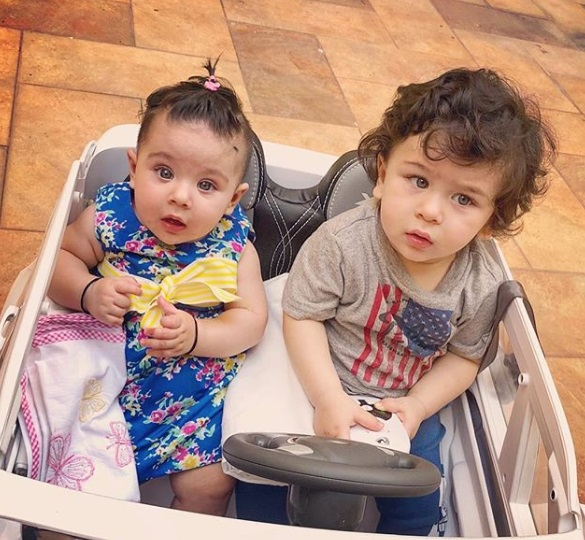 14- cute-babies-pictures-2018