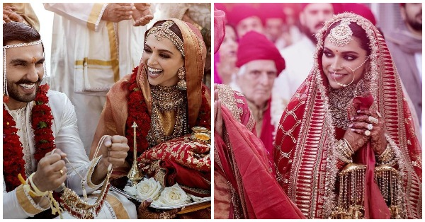 Celebrity-Wedding-Makeup-Look-Deepika-Padukone
