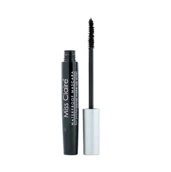 2-mascara-Miss-Claire-Waterproof-Mascara
