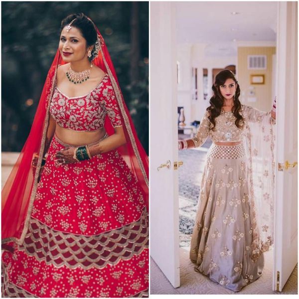 best-bridal-lehenga-designers-2018-payal-singhal