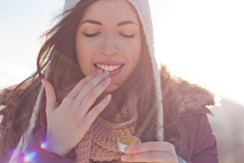 winter-lip-care-guide