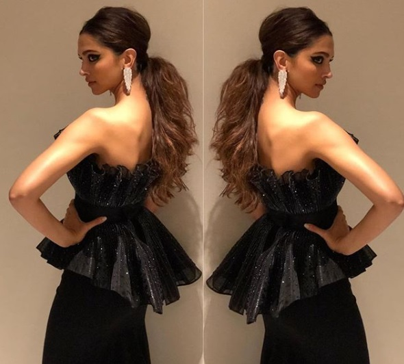 2-top-bollywood-inspired-hairstyles-for-NYE