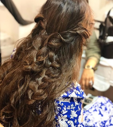 5-top-bollywood-inspired-hairstyles-for-NYE