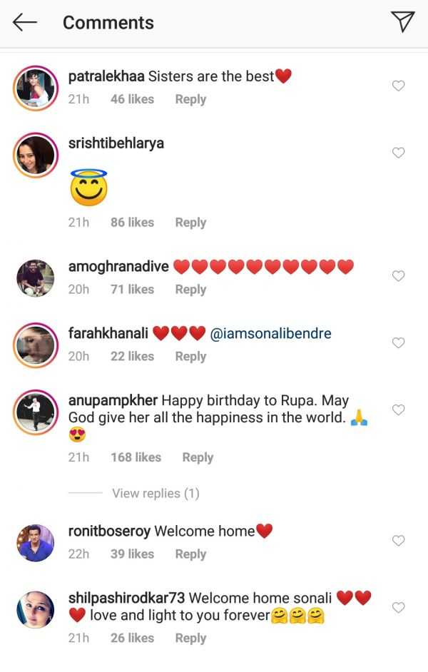 6-sonali-bendre-instagram-comments