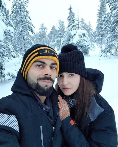 virat-anushka-honeymoon