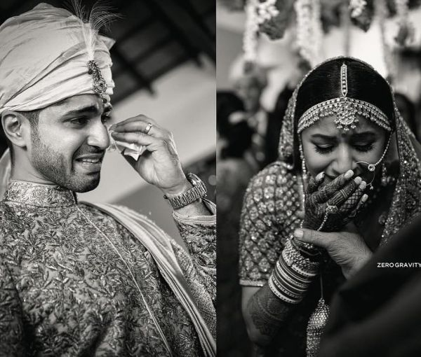 best-shaadi-moments-groom-crying