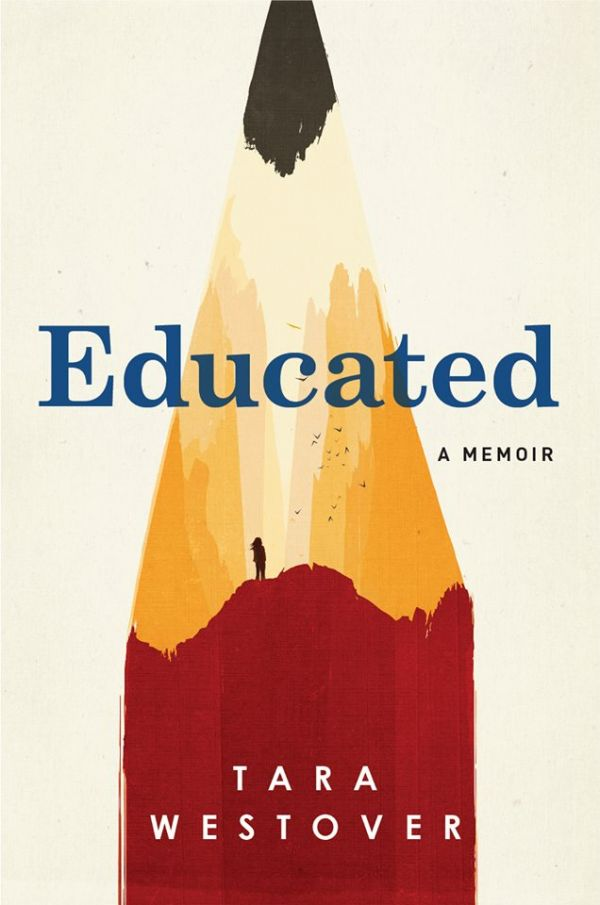 best-books-2018-educated-tara-westover