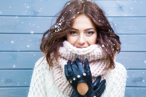 skin-care-tips-winter %281%29