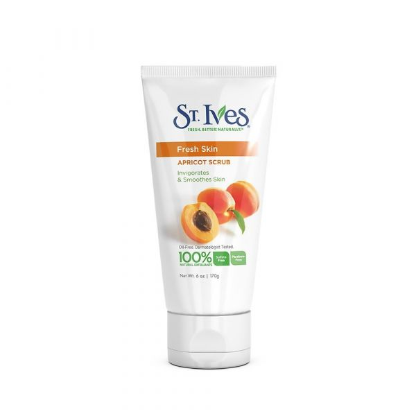 skin-care-tips-winter %288%29St-Ives-Apricot-Scrub