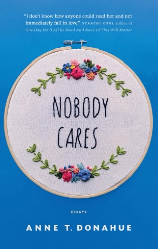 best-books-2018-nobody-cares-anne-t-donahue