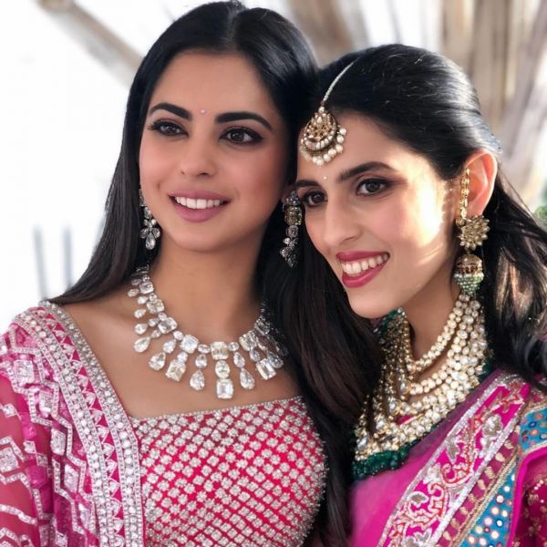 isha-ambani-wedding