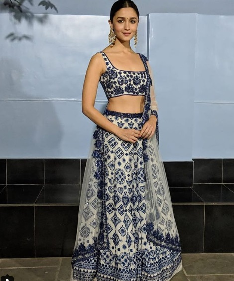 1-who-wore-what-ambani-wedding