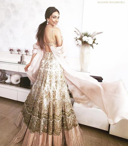 10-who-wore-what-ambani-wedding