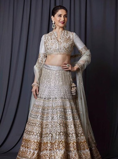 11-who-wore-what-ambani-wedding