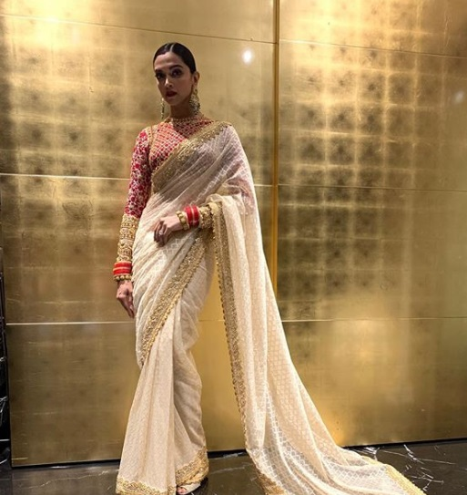 6-who-wore-what-ambani-wedding