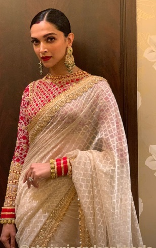 7-who-wore-what-ambani-wedding