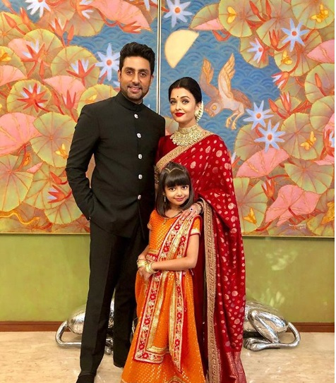 8-who-wore-what-ambani-wedding
