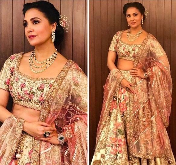 19-who-wore-what-ambani-wedding