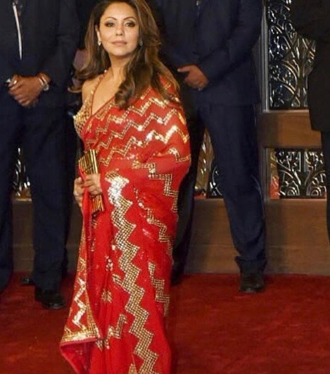 21-who-wore-what-ambani-wedding