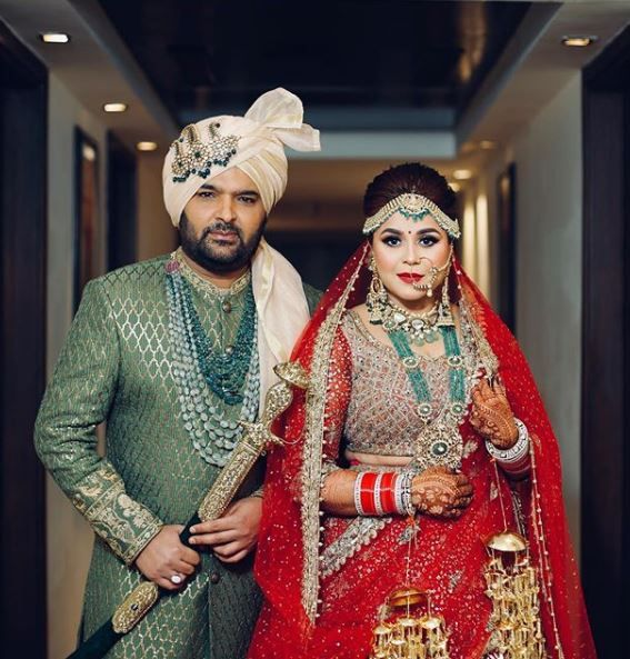 kapil-sharma-wedding