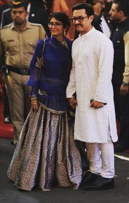 018-who-wore-what-ambani-wedding