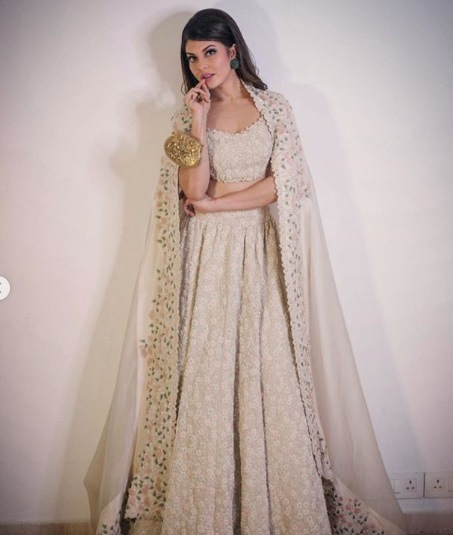 22-who-wore-what-ambani-wedding