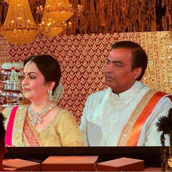 3-Ambani-Wedding-Awards-List-Nita-And-Mukesh-Ambani