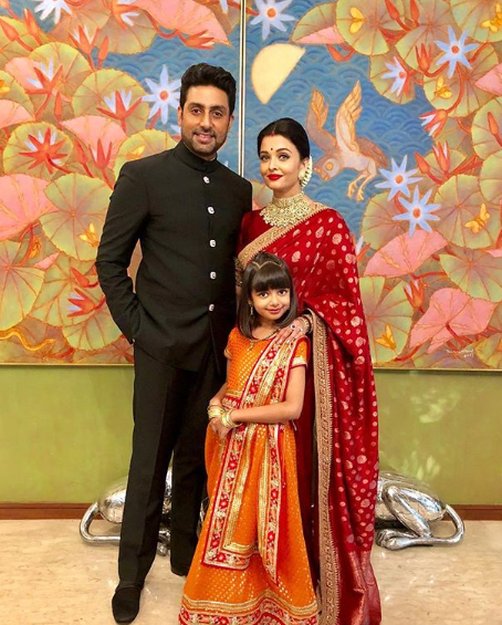 30--Ambani-Wedding-Awards-List-abhishek bachchan