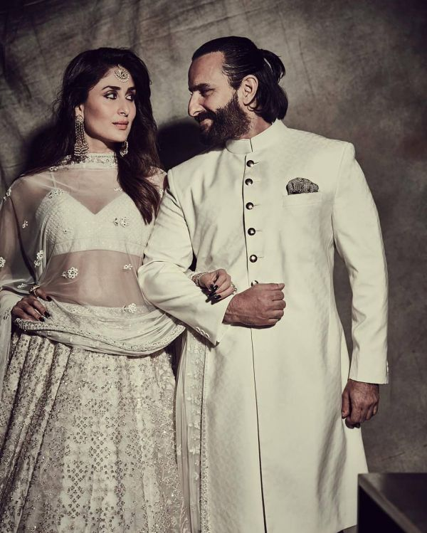 5-Ambani-Wedding-Awards-List- Saif And Kareena