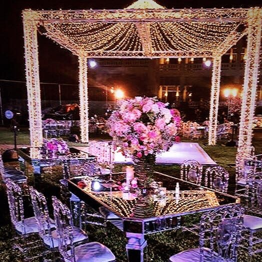 Wedding-Decor-Trends-Floral3