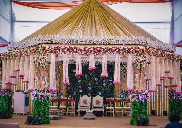Wedding-Decor-Trends-Traditional5