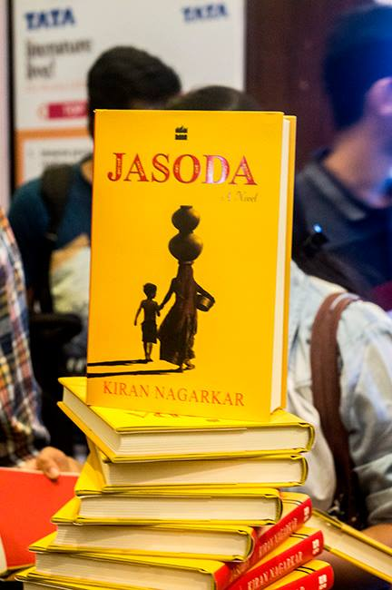 best-books-2018-jasoda-kiran-nagarkar