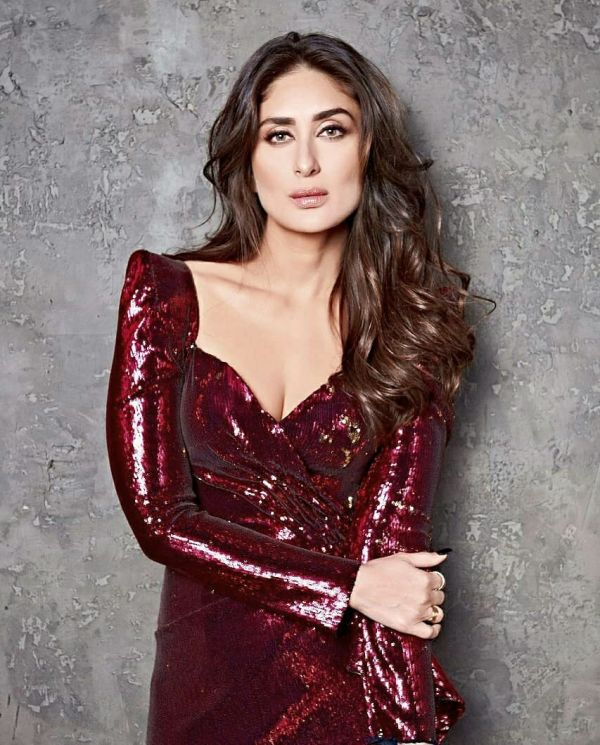 kareena-kapoor-makeup-koffee-with-karan