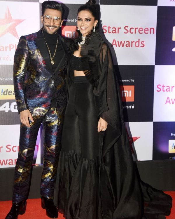 5-deepveer-ranveer-and-deepika-at-star-screen-awards