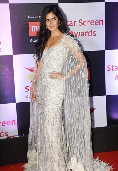 1-We-Want-To-Borrow-For-The-New-Year-What-Katrina-Kaif-Wore-To-The-Red-Carpet
