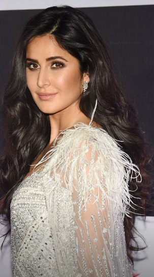 4-We-Want-To-Borrow-For-The-New-Year-What-Katrina-Kaif-Wore-To-The-Red-Carpet