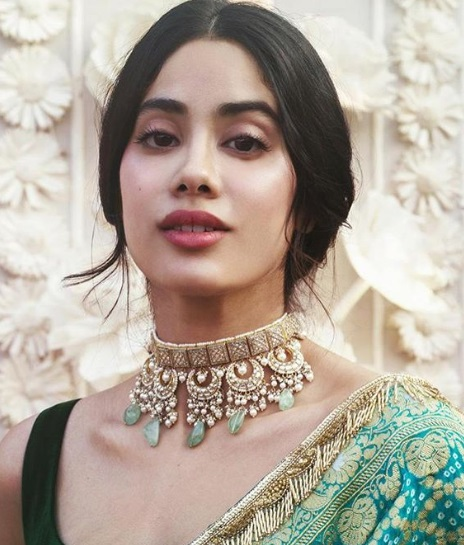 janhvi-kapoor-indian