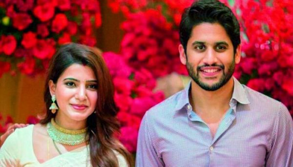 tollywood-couple-samantha-and-naga-chaitanya