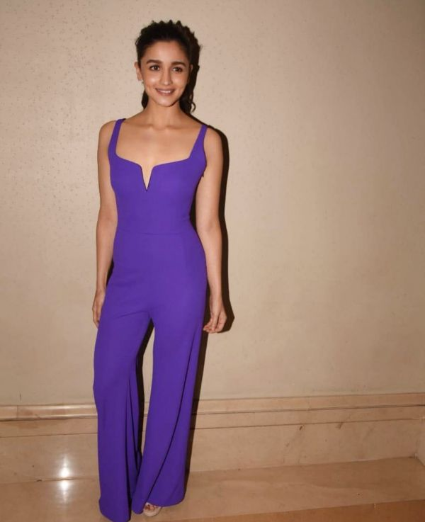 1-solid-colours-alia-bhatt-purple-jumpsuit