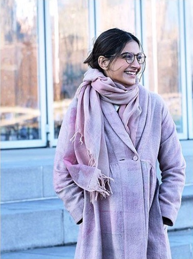 1-These-B-Town-Celebs-Have-Perfected-The-Art-Of-Layering-For-Winter