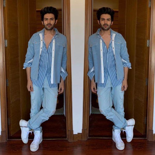 1-kartik-aaryan-denim-on-denim-latest-look