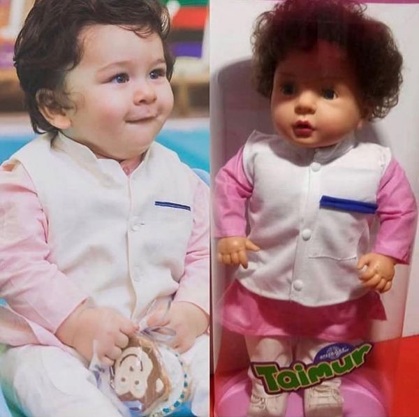 4-taimur-second-birthday-taimur-doll